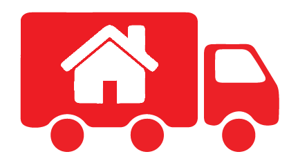 Business & Domestic Customers Icon